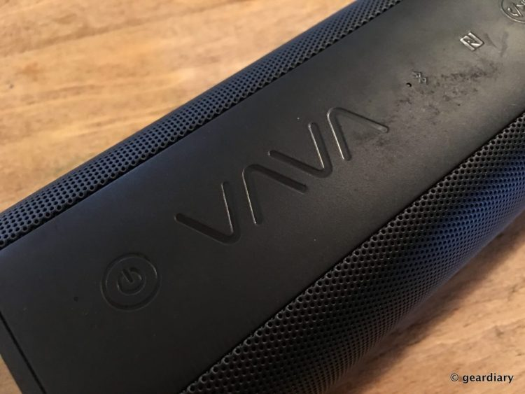 09-VAVA Voom 20 Portable Bluetooth Speaker-008