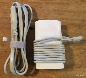 2-2-Innergie Power Gear USB Type-C 45 2664x2418