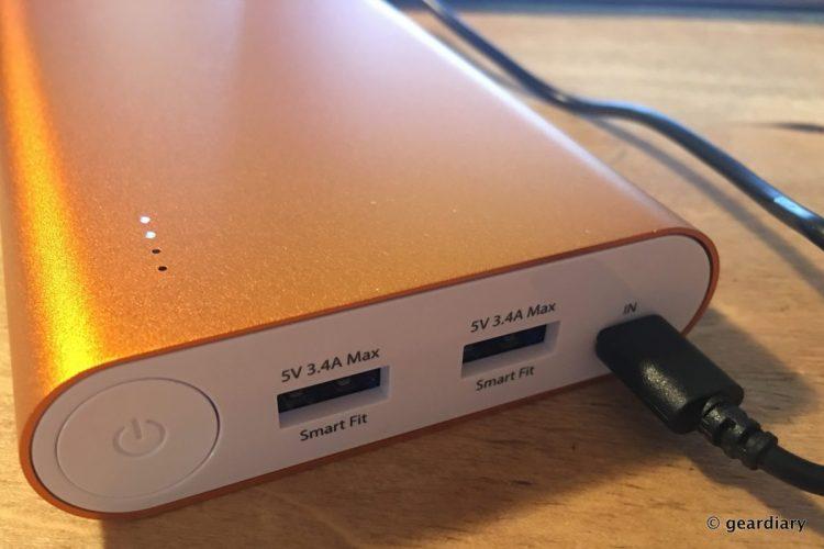 6-Jackery Titan 21000 mah portable battery-005