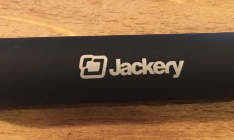 7-Jackery Jewel Lightning Power Cord-006