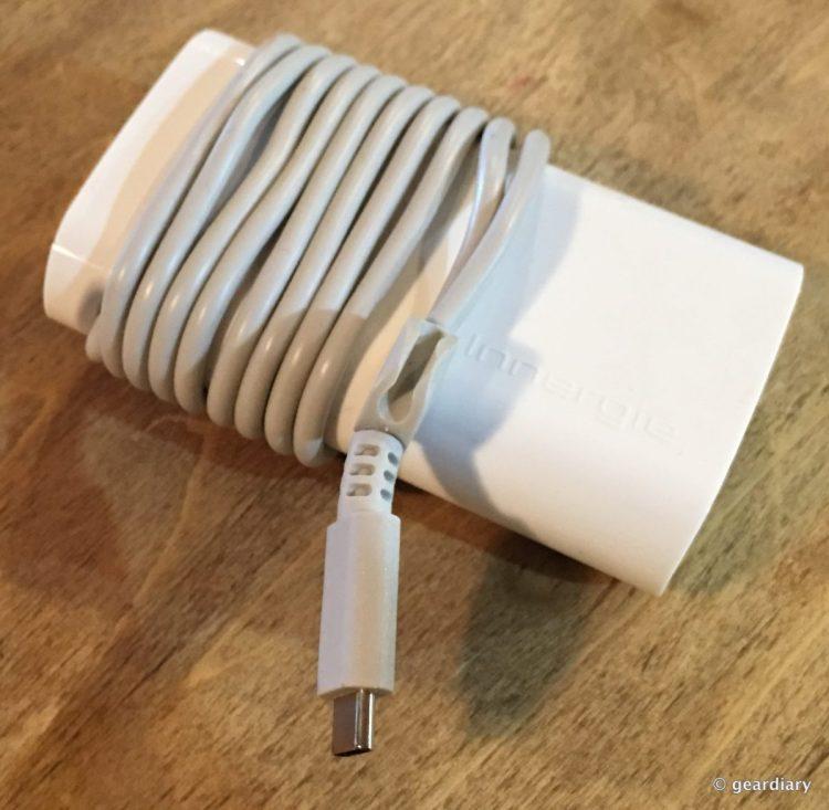 9-9-Innergie Power Gear USB Type-C 45 1737x1697