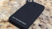 Protect Your Laptop's Privacy with GateKeeper
