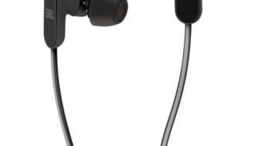 HTC and JBL Launch the Reflect Aware C, the World's First USB Type-C Sport Headphones with a Great Deal