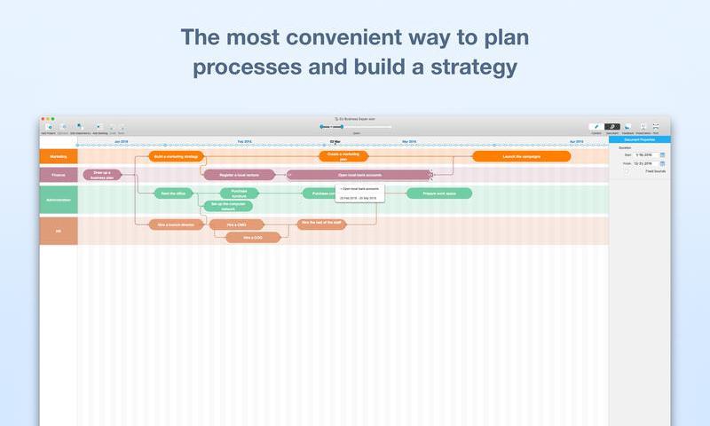 RoadmapPlanner_1