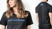 A Skeptic's Review of ActiveEdge Gear