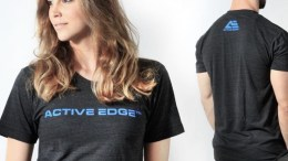 GearDiary A Skeptic's Review of ActiveEdge Gear