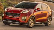 2017 Kia Sportage: How Do You Like it Now?