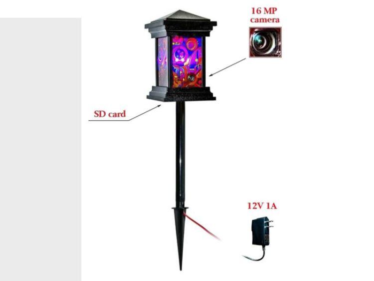 lanterncamera4