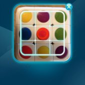 Cube-tastic!: Challenge Your Mind and Enhance Your Memory with This 3-D Puzzle Cube