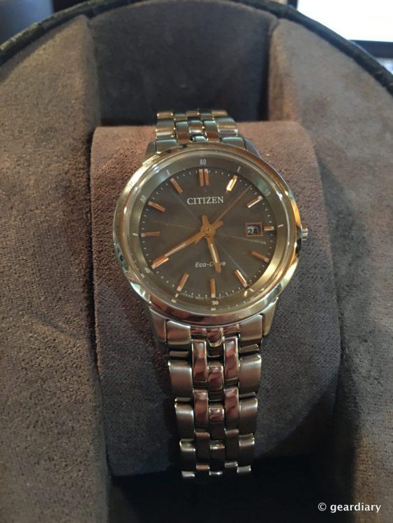 06-citizen-sapphire-ecodrive-watch-005