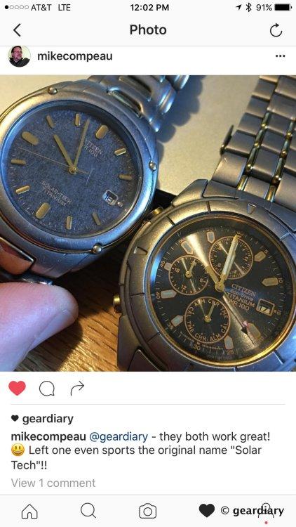 13-citizen-sapphire-ecodrive-watch
