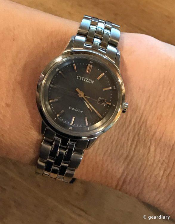 14-citizen-sapphire-ecodrive-watch-012