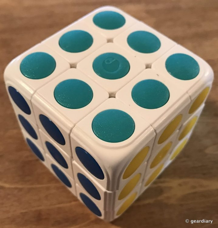 3-cube-tastic-3d-puzzle-cube-002