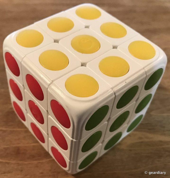 4-cube-tastic-3d-puzzle-cube-003