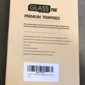 Choetech Glass Pro Premium Tempered iPhone 7 Plus Full Coverage Screen Protector Review
