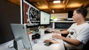 Work Gear MacBook Gear Laptop Gear Home Tech