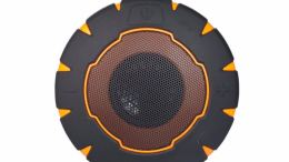 Speakers Outdoor Gear Bluetooth Audio Visual Gear