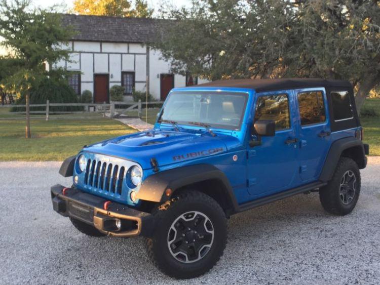 jeep6