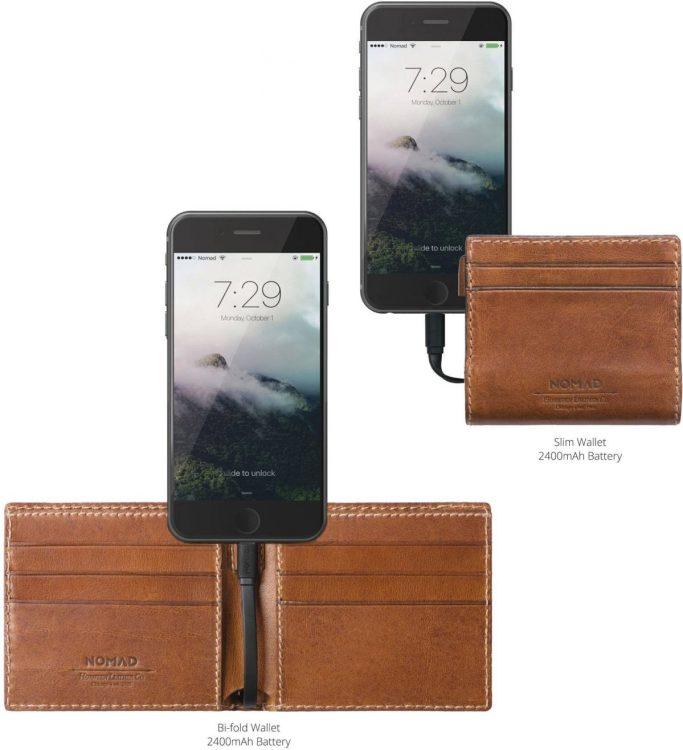 wallets-front-copy_2048x2048