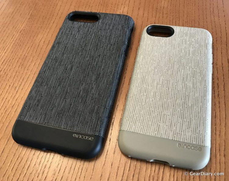 02-incase-iphone-7-gear-diary-001