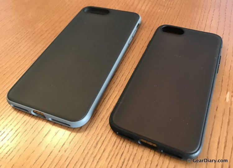 03-incase-iphone-7-gear-diary-002