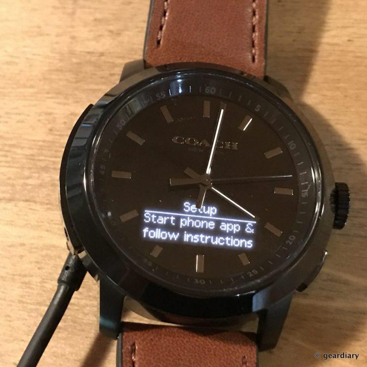 07-engineered-by-hp-coach-bleeker-smart-watch-review-007