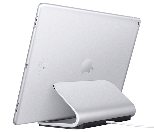 GearDiary Logitech for the Holidays: Mechanical Keyboards, Universal Remotes, and Smart iPad Pro Stands