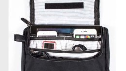Travel Gear Mobile Phones & Gear Gear Bags
