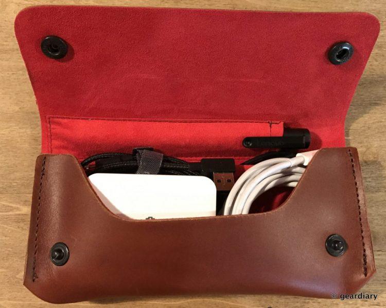 13-waterfield-designs-atelier-ipad-pro-gear-012