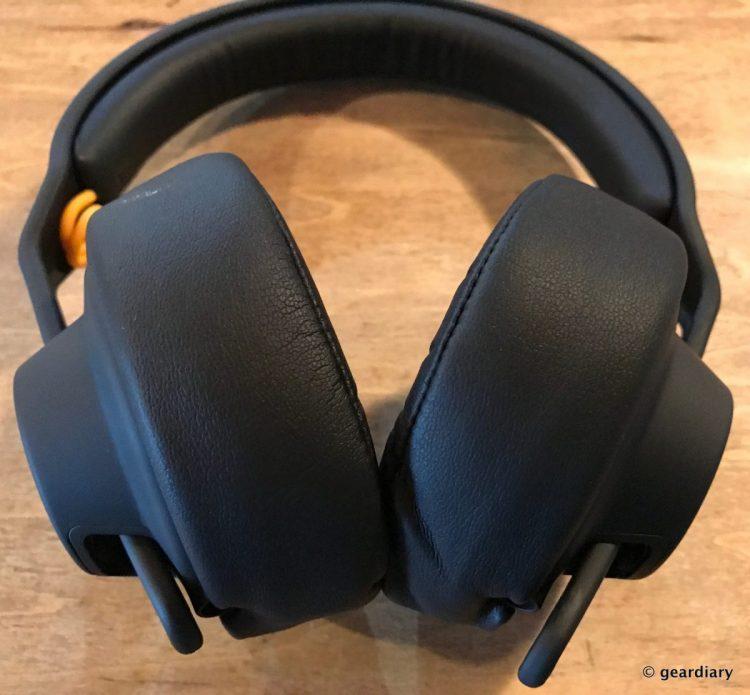 17-fnatic-gear-tma-020