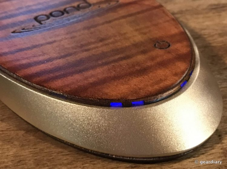 7-the-pond-ripple-wireless-charger-006