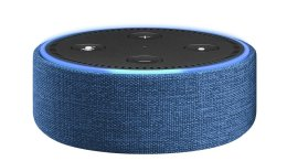 Accessorize Your Echo Dot