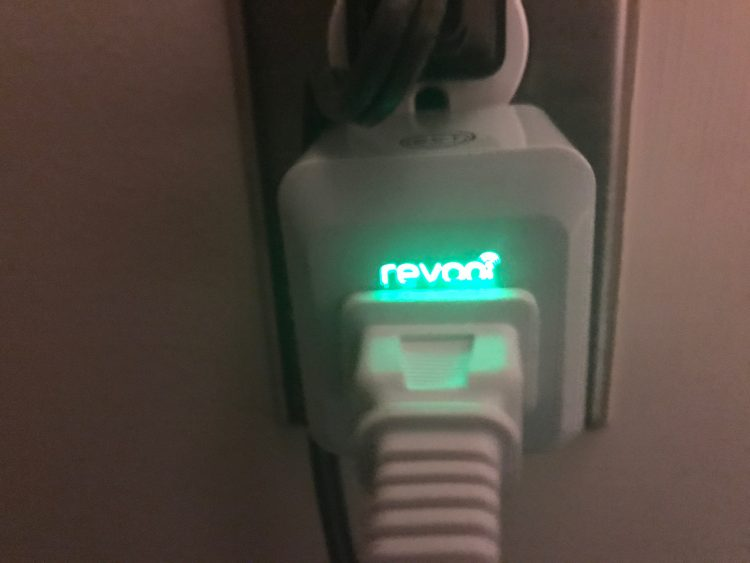Revogi's Smart Home Products Are Affordable & Work Flawlessly