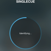 The Second Generation of Singlecue Is Awesome and Loaded with Features