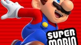 GearDiary Get Ready for Nintendo's Super Mario Run to Release on the Apple App Store Today