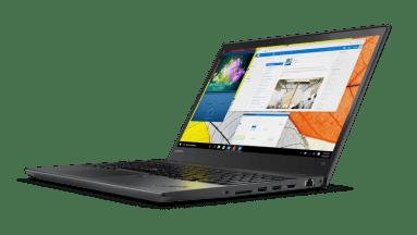GearDiary Lenovo Has Big Announcements Ahead of CES 2017
