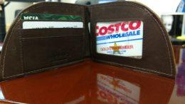 Wallets Misc Gear Fashion