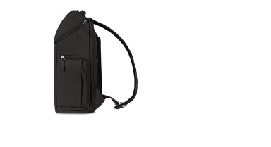 Moshi's Arcus Backpack Is Light as a Cloud but Carries All of Your Belongings