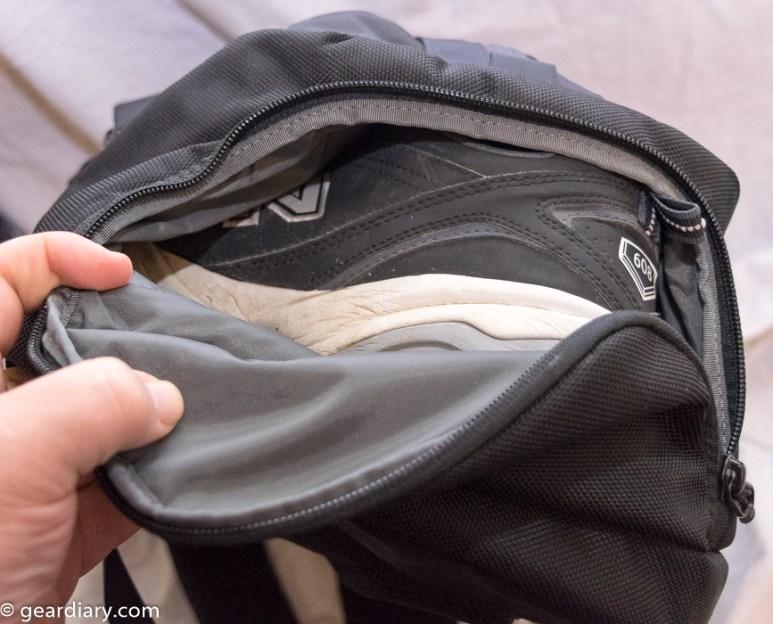 Laptop Bags Gear Bags   Laptop Bags Gear Bags   Laptop Bags Gear Bags   Laptop Bags Gear Bags   Laptop Bags Gear Bags   Laptop Bags Gear Bags   Laptop Bags Gear Bags   Laptop Bags Gear Bags   Laptop Bags Gear Bags   Laptop Bags Gear Bags