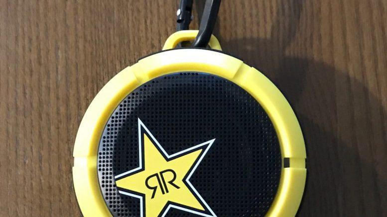 Travel Gear Speakers Scosche Outdoor Gear Bluetooth Audio Visual Gear