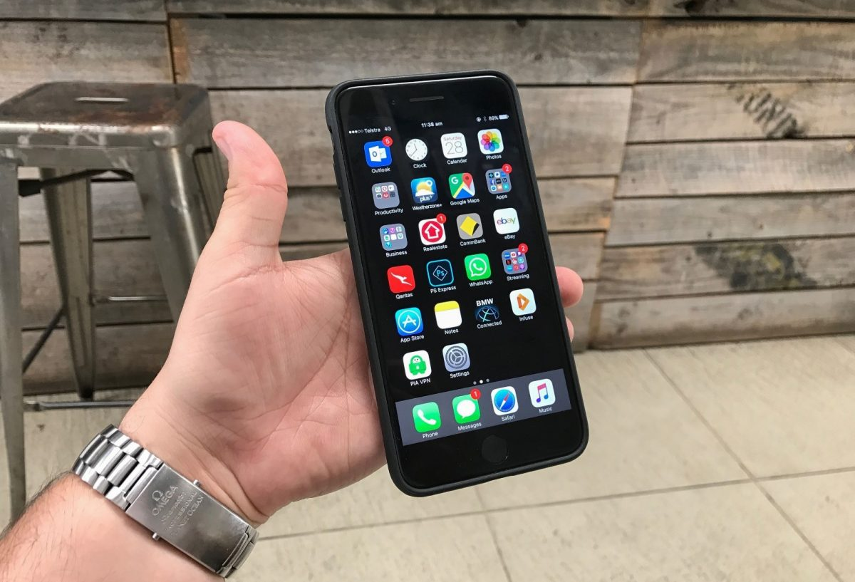 cases for iphone 7 plus review loopy cases for iphone 7 plus review