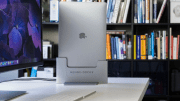 Henge Docks Announces New Docks for the MacBook Pro 2016