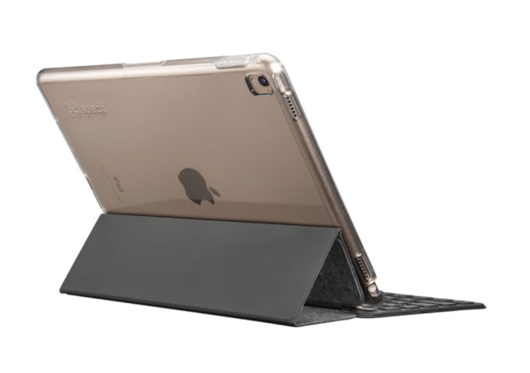 "Speck Smartshell Plus for 9.7"" iPad Pro Hits the Sweet Spot"