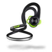 Plantronics BackBeat FIT Second Look: Still Impressive