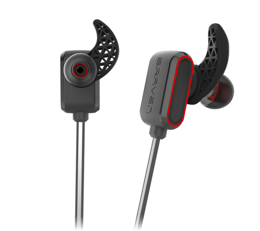 GearDiary Braven Announces New Active Line for Those Who Plan on Making New Strides