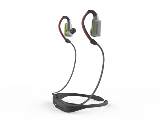 Braven Announces New Active Line for Those Who Plan on Making New Strides  Braven Announces New Active Line for Those Who Plan on Making New Strides  Braven Announces New Active Line for Those Who Plan on Making New Strides