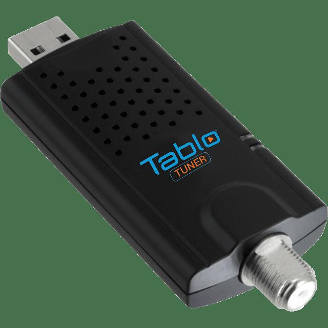 Tablo Will Help Users Cut Cords Not Corners