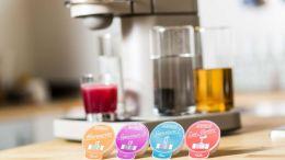Misc Gear Kitchen Gadgets Home Tech CES