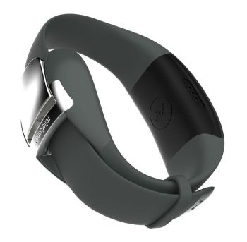 GearDiary You Can Stop Motion Sickness Just by Wearing This on Your Wrist