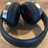 Focal Listen Closed Back Over-Ear Headphones Review: Wired but Worth It